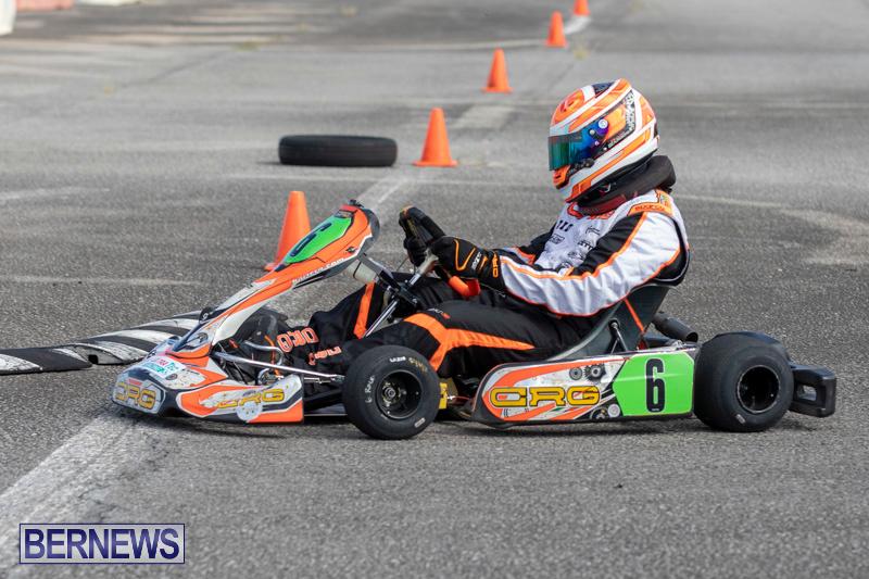 Bermuda-Karting-Club-Race-September-23-2018-8391
