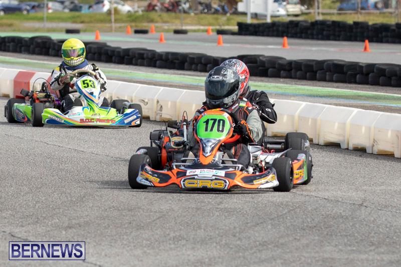 Bermuda-Karting-Club-Race-September-23-2018-8398
