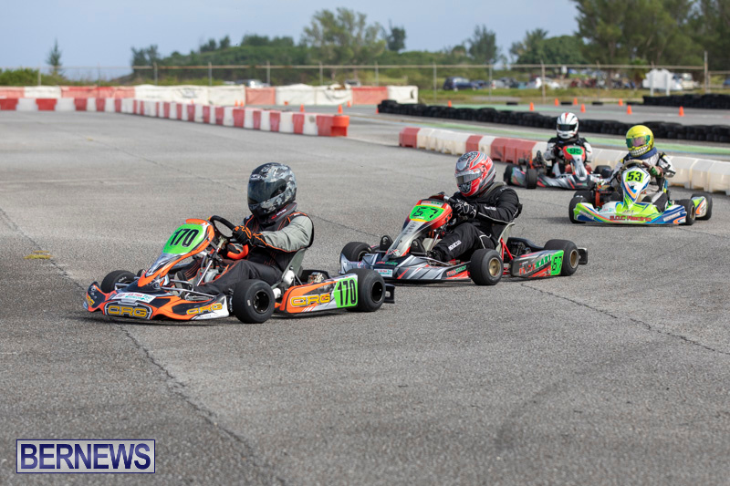 Bermuda-Karting-Club-Race-September-23-2018-8399