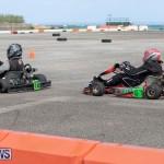 Bermuda Karting Club Race, September 23 2018-8403