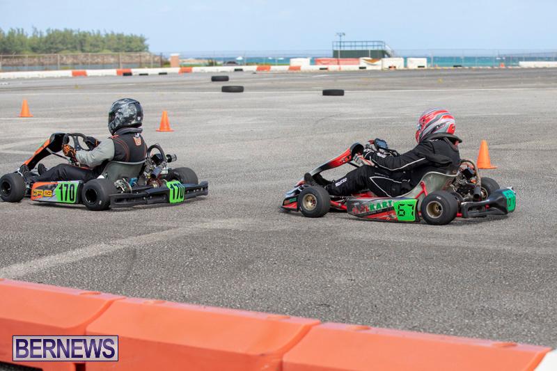 Bermuda-Karting-Club-Race-September-23-2018-8403