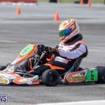 Bermuda Karting Club Race, September 23 2018-8415