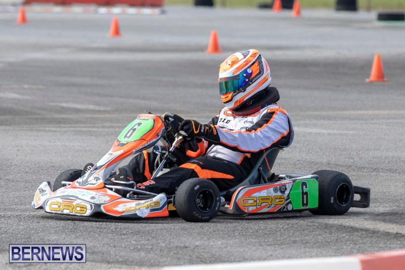 Bermuda-Karting-Club-Race-September-23-2018-8415