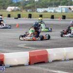 Bermuda Karting Club Race, September 23 2018-8424