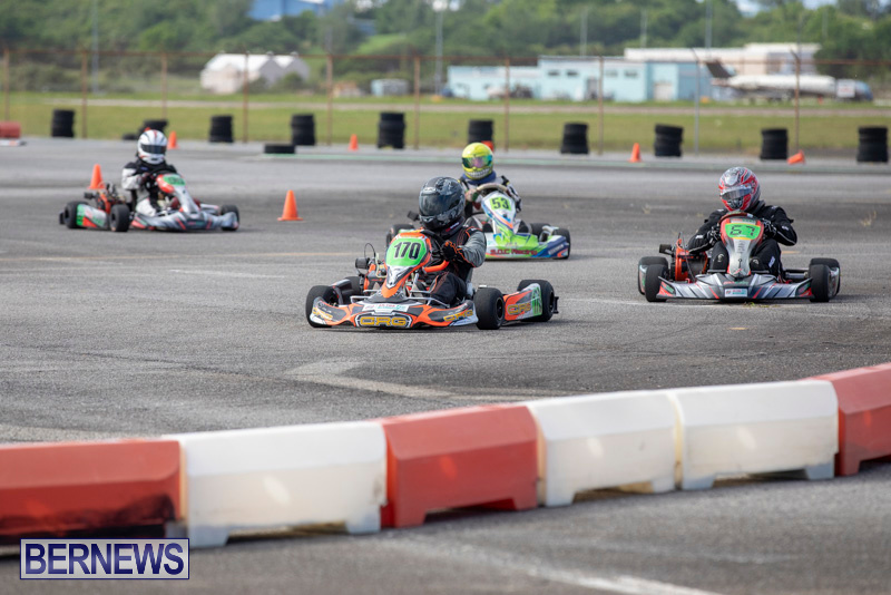Bermuda-Karting-Club-Race-September-23-2018-8424