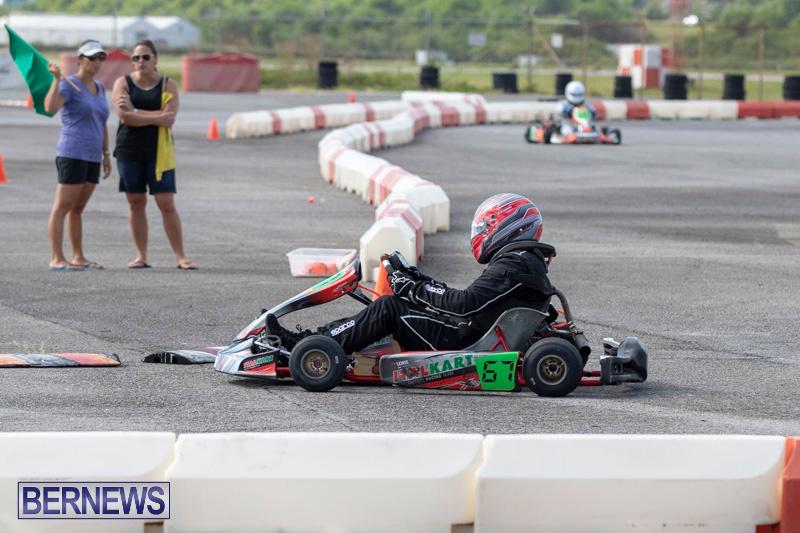 Bermuda-Karting-Club-Race-September-23-2018-8427