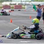 Bermuda Karting Club Race, September 23 2018-8429