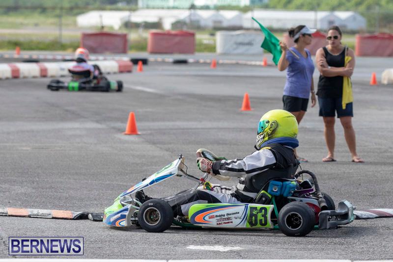 Bermuda-Karting-Club-Race-September-23-2018-8429