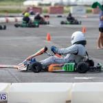 Bermuda Karting Club Race, September 23 2018-8437