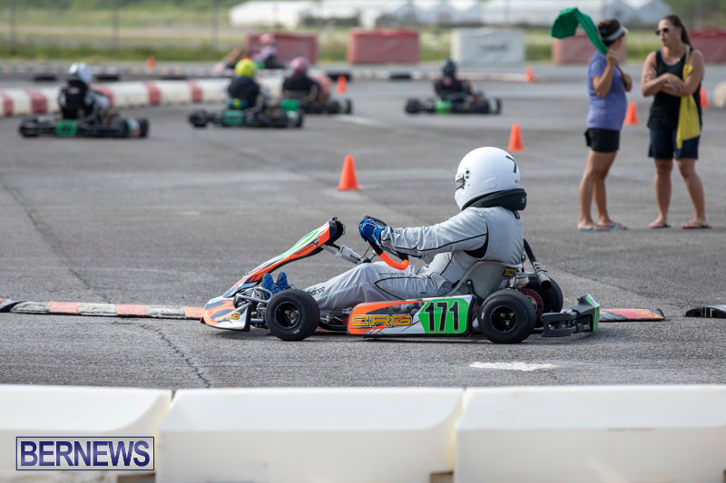 Bermuda-Karting-Club-Race-September-23-2018-8437