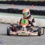 Bermuda Karting Club Race, September 23 2018-8441