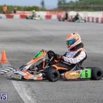 Bermuda Karting Club Race, September 23 2018-8444