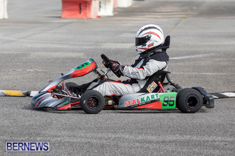Bermuda-Karting-Club-Race-September-23-2018-8462