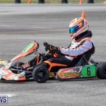 Bermuda Karting Club Race, September 23 2018-8467