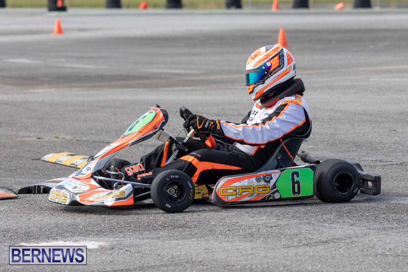 Bermuda-Karting-Club-Race-September-23-2018-8467