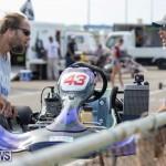 Bermuda Karting Club Race, September 23 2018-8508