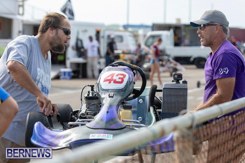 Bermuda-Karting-Club-Race-September-23-2018-8508