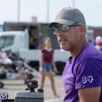 Bermuda Karting Club Race, September 23 2018-8513