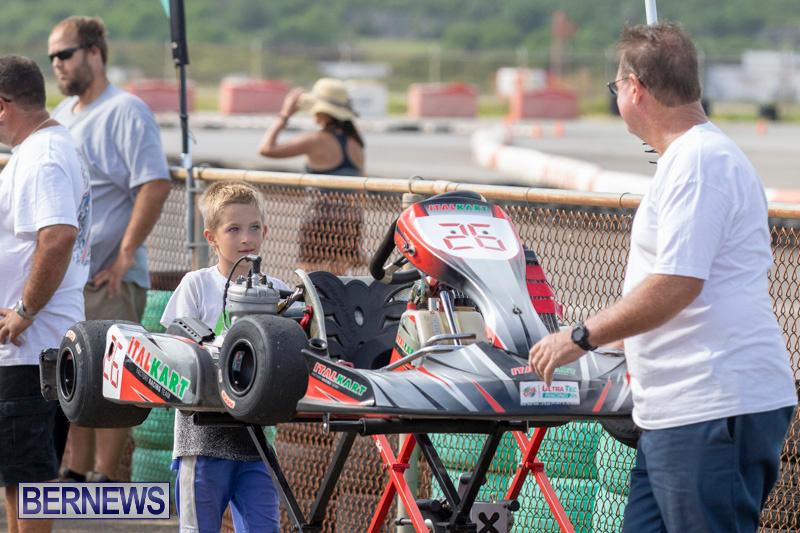Bermuda-Karting-Club-Race-September-23-2018-8524