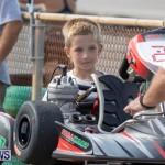 Bermuda Karting Club Race, September 23 2018-8525