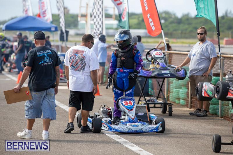 Bermuda-Karting-Club-Race-September-23-2018-8527