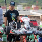 Bermuda Karting Club Race, September 23 2018-8538