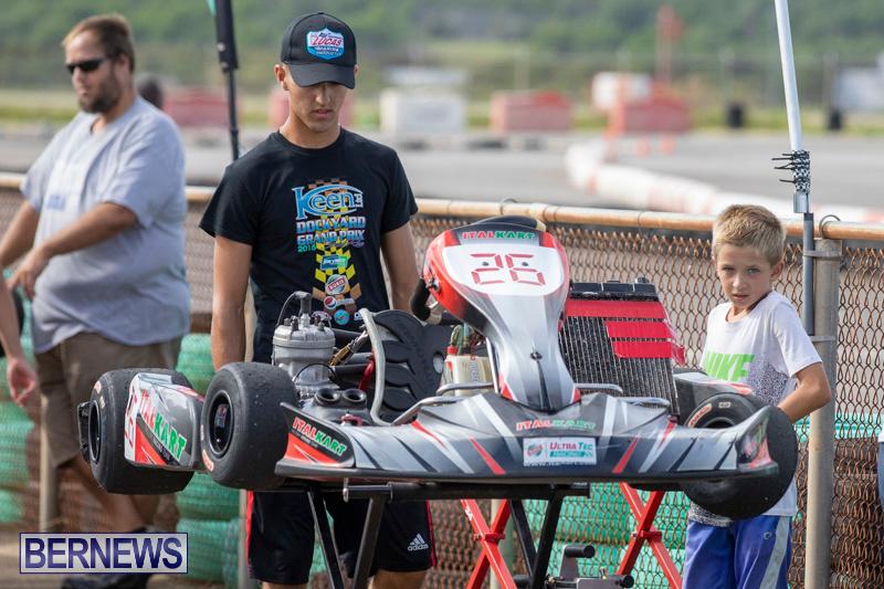 Bermuda-Karting-Club-Race-September-23-2018-8538