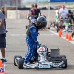 Bermuda Karting Club Race, September 23 2018-8543