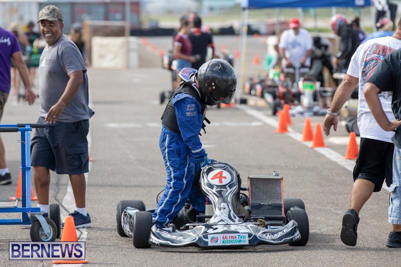 Bermuda-Karting-Club-Race-September-23-2018-8543