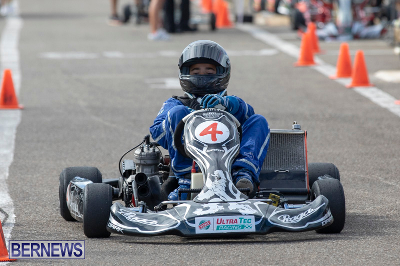 Bermuda-Karting-Club-Race-September-23-2018-8545