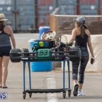Bermuda Karting Club Race, September 23 2018-8553