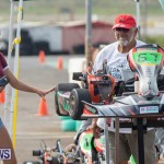 Bermuda Karting Club Race, September 23 2018-8557