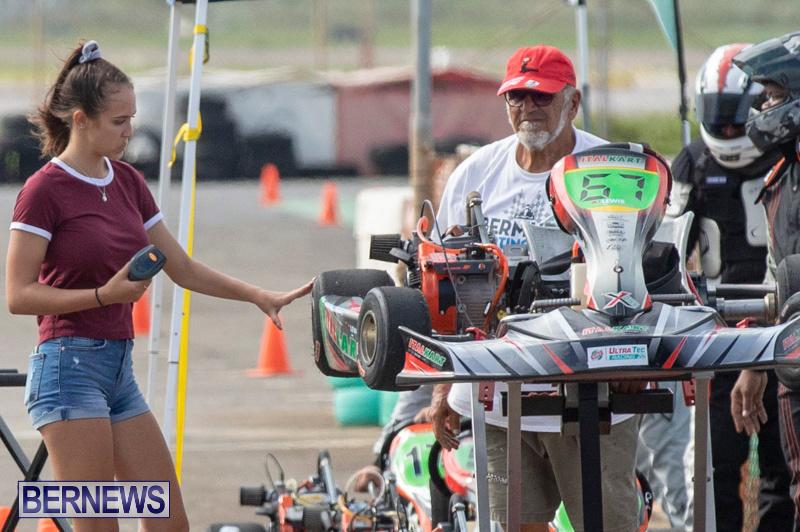 Bermuda-Karting-Club-Race-September-23-2018-8557