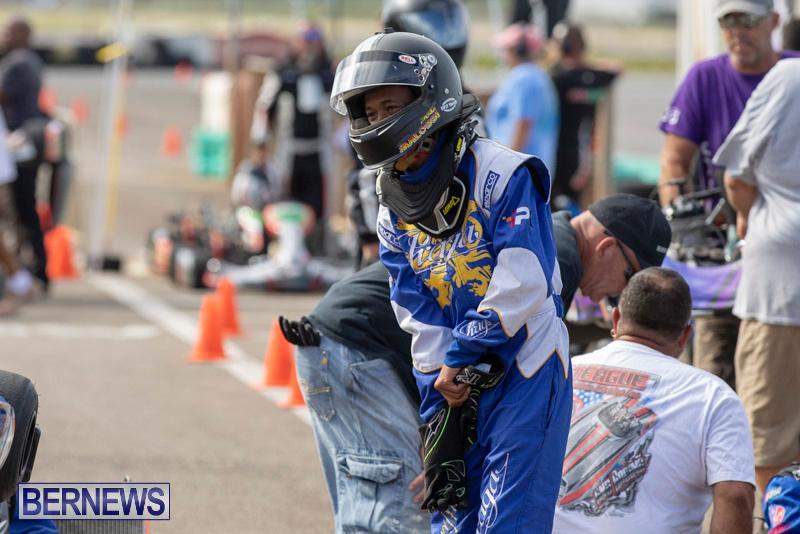 Bermuda-Karting-Club-Race-September-23-2018-8563