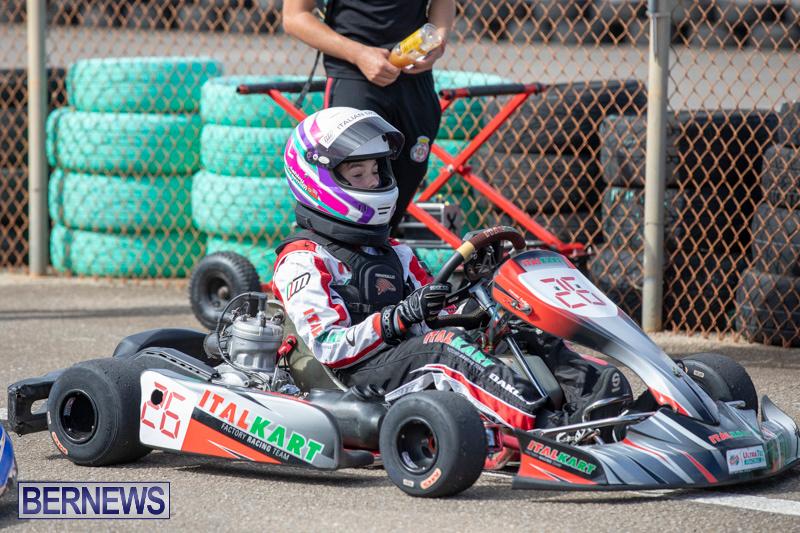 Bermuda-Karting-Club-Race-September-23-2018-8570