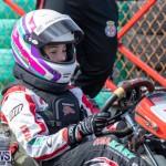 Bermuda Karting Club Race, September 23 2018-8571