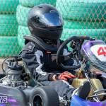 Bermuda Karting Club Race, September 23 2018-8586