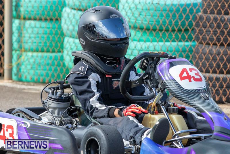 Bermuda-Karting-Club-Race-September-23-2018-8586