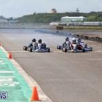 Bermuda Karting Club Race, September 23 2018-8591