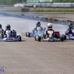 Bermuda Karting Club Race, September 23 2018-8593