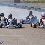 Bermuda Karting Club Race, September 23 2018-8595