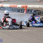 Bermuda Karting Club Race, September 23 2018-8596