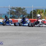 Bermuda Karting Club Race, September 23 2018-8599