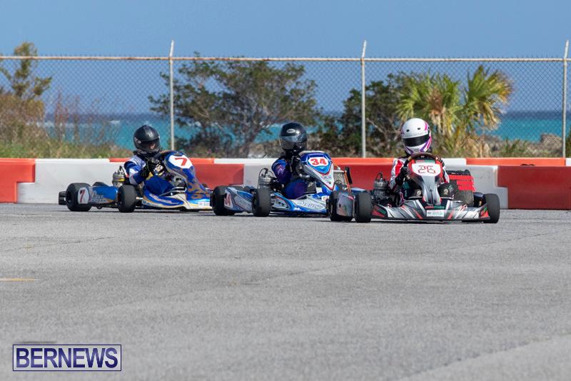 Bermuda-Karting-Club-Race-September-23-2018-8599
