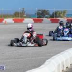 Bermuda Karting Club Race, September 23 2018-8604