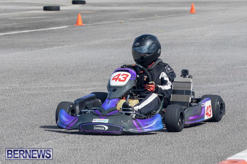 Bermuda-Karting-Club-Race-September-23-2018-8612