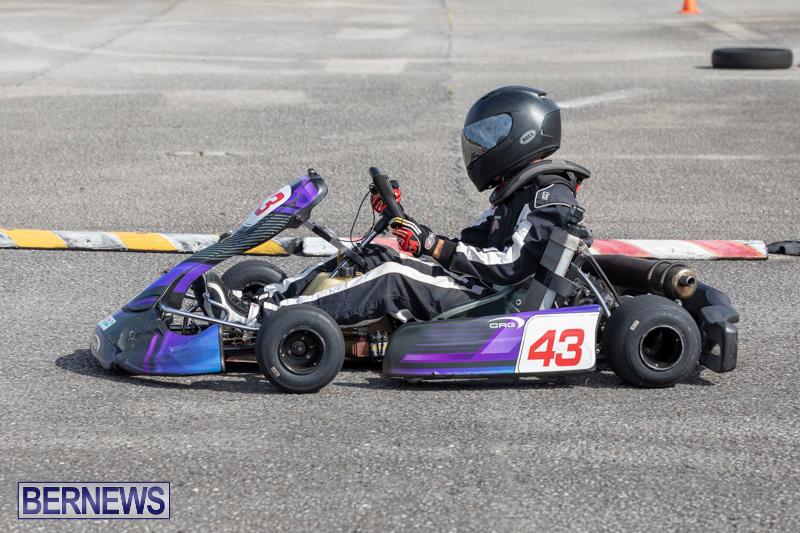 Bermuda-Karting-Club-Race-September-23-2018-8638