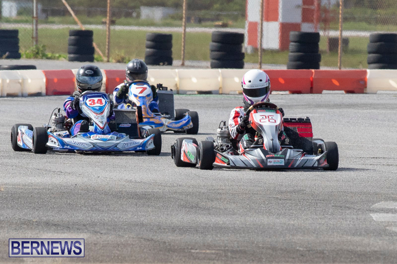 Bermuda-Karting-Club-Race-September-23-2018-8640