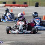 Bermuda Karting Club Race, September 23 2018-8646