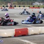 Bermuda Karting Club Race, September 23 2018-8648
